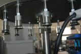 Yxt-N OPP 최신 용해 접착제 레테르를 붙이는 기계