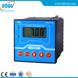 Industrielles Onlineph-meter Phg-2091