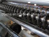 三菱HMI熱ペーパースリッター