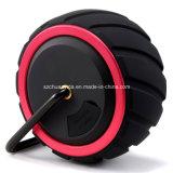 Mini wasserdichter Bluetooth Lautsprecher mit Freisprechfunktion
