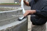 Het Rubber Concrete Water die van Jingtong Gezamenlijk Bentoniet Waterstop uitbreiden