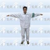 方法デザイン防水交通安全Rainsuit