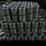 HB hydraulique coussinets intérieurs et extérieurs de 20g de rupteurs pour les rupteurs hydrauliques
