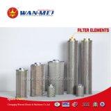 Filtro di alta qualità dalla cartuccia dell'olio di serie di Wanmei