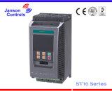 AC 모터 연약한 시동기, 220V~690V를 가진 연약한 시동기