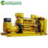 De Diesel Generator van uitstekende kwaliteit op Hete Verkoop