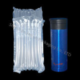 Verpakking van de Hand van de Kolom van de Lucht van het vervoer de Beschermende Schokbestendige