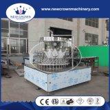 Заполнитель отрицательного давления стеклянной бутылки высокого качества Китая автоматический