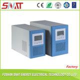инвертор солнечной силы 1kw~5kw для индустрии