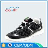 Schoeisel van de Sporten van de Mensen van de Fabriek van Jinjiang het In het groot, Schoeisel