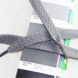 Превосходный изготовленный на заказ шнурок для сбывания сделанного в шнурке Кита