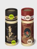 Prefessional, cylindre d'usine d'OEM d'expérience empaquetant le liquide de la cigarette E d'E