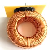 800W Voltage를 가진 Power Supply를 위한 코일 Inductors
