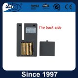 工場供給携帯用Ls162Aの太陽フィルム伝達読取装置
