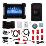 Originale per Autel Maxisys Ms908 Smart Automotive Diagnostic e Analysis System con il LED Touch Display