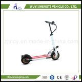 Motorino caldo della rotella del motorino 2 della scheda alla rinfusa di vendita di alta qualità
