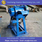 Tire Cutter machine / Tire Flanc Cutting Machine / Tire Machine de découpage