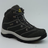 Trekking Shoes de Hiking Shoes Outdoor d'hommes avec Waterproof
