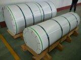 Enroulement 3003 en aluminium 1 tonne pour l'Australie