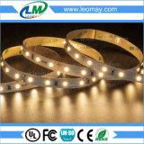 Indicatore luminoso di striscia di CRI90+ 24W/M SMD2835 LED con CE&RoHS