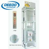 Ascenseur de nourriture de Dumbwaiter de cuisine de Deeoo