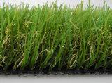 Herbe artificielle, herbe de paysage (Lx50)