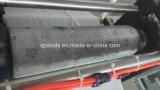 Máquina automática de la servilleta del plegamiento y del papel de imprenta