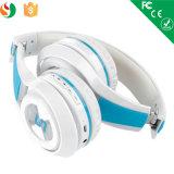 2016 neuer heißer Bluetooth Kopfhörer-Kopfhörer-Großverkauf Bluetooth Kopfhörer