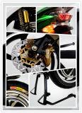 Vélo électrique rapide de moto de HD toute la moto électrique