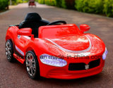 Bambini Electric Toy Car Price Ride su Car per Kid