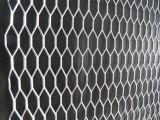 Ткань провода фильтра черная