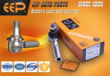 Embout à rotule de relation étroite de pièces de suspension pour Toyota Camry Acv30 45046-29255