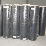 RubberBlad NBR voor het Verzegelen van de Verpakking van de Wasmachine/van de Pakking/het Blad van de Pakking