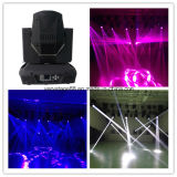 Più nuovo 15r 330W Beam Wash Gobo 3 In1 Moving Head Light