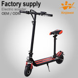 Faltendes Self Balance Balancing Two Wheel Electric Scooter mit Handle