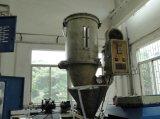 Máquina moldando da injeção do recipiente plástico