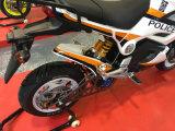 O melhor projeto novo de venda 1200 watts de bicicleta elétrica da sujeira de 72V
