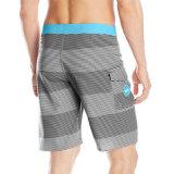 Una scheda dei 2017 uomini all'ingrosso mette lo Swimwear in cortocircuito della spiaggia della banda