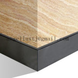 Foshan Stainless Steel Trim Fournisseur pour protéger Edge Corner Wall Floor