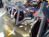 China, aparatos de gimnasia de la vuelta de la bici Profesional