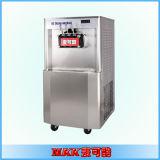 1. пол - установленная верхняя коммерчески мягкая машина мороженного (TK968T)