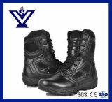 Пригодные для носки ботинки военной подготовки с высоким качеством (SYSG-288)