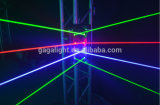 Nouveau Spider Laser Moving Head Light Beam