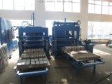 Hohler Zcjk Menge-4-20A hydraulischer u. fester Block, der Maschine herstellt