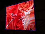 P2.5 Indoor Full Color LED Display/LED Screen für Rental