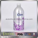 جميل [500مل] ألومنيوم رذاذ زجاجة لأنّ مستحضر تجميل ماء بيع بالجملة
