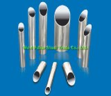Super Austenitic의 N08904/904L Stainless Steel Pipe Made
