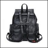 WomenのためのLelany Classical Backpack