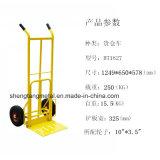 Handtrolley résistant avec la taille