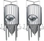 Micro equipamento da cerveja do malte, micro planta da cervejaria